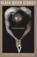 - Black Queer Studies - 9780822336181 - V9780822336181