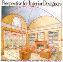 Pile, John - Perspective for Interior Design - 9780823040087 - V9780823040087