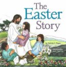 Pingry, Patricia A. - The Easter Story - 9780824955311 - KEC0011437