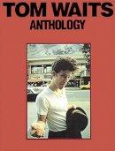 Waits, Tom - Tom Waits - Anthology - 9780825625039 - V9780825625039