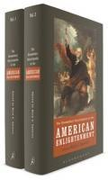 - The Bloomsbury Encyclopedia of the American Enlightenment - 9780826479693 - V9780826479693
