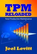 Levitt, Joel - TPM Reloaded - 9780831134266 - V9780831134266