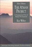 Wilber, Ken - The Atman Project - 9780835607308 - V9780835607308