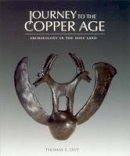 Levy, Thomas Evan - Journey to the Copper Age - 9780837808833 - V9780837808833