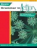 Foley, Barbara; Neblett, Elizabeth R. - New Grammar in Action Basic - 9780838411193 - V9780838411193