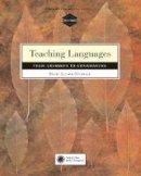 Dummet, Paul; Larsen-Freeman, Diane - Teaching Language - 9780838466759 - V9780838466759