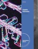 McMurry, John E. - Organic Chemistry - 9780840054531 - V9780840054531