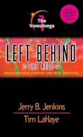 LaHaye, Tim F., Jenkins, Jerry B. - The Vanishings: 1 (Left Behind: The Kids) - 9780842321938 - KST0028325