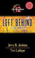 Jenkins, Jerry B., LaHaye, Tim F. - Earthquake (Left Behind: The Kids) - 9780842343329 - KLJ0004791