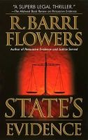 Ronald B. Flowers - State's Evidence - 9780843955712 - KNH0000257