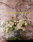 Ngo, Ngoc Minh - Bringing Nature Home: Floral Arrangements Inspired by Nature - 9780847838004 - V9780847838004
