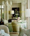 Barry, Barbara - Barbara Barry: Around Beauty - 9780847838714 - V9780847838714