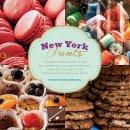 Meisel, Susan - New York Sweets - 9780847839612 - V9780847839612