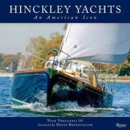 Voulgaris III, Nick - Hinckley Yachts: An American Icon - 9780847842155 - V9780847842155