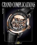 Tourbillon International - Grand Complications Volume X - 9780847843022 - V9780847843022