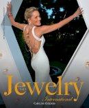 Tourbillon International - Jewelry International Volume V (Jewlery International) - 9780847843039 - V9780847843039