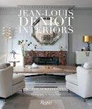 Dorrans Saeks, Diane - Jean-Louis Deniot: Interiors - 9780847843329 - V9780847843329