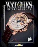 Tourbillon International - Watches International XVI - 9780847845545 - V9780847845545