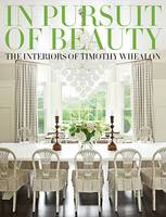 Whealon, Timothy; Shaw, Dan - In Pursuit of Beauty - 9780847846009 - V9780847846009