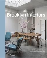 Hackett, Kathleen - Brooklyn Interiors - 9780847847457 - V9780847847457