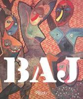 Casadio, Mariuccia, Bonami, Francesco - Enrico Baj: The Artist's Home - 9780847858996 - V9780847858996