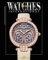 Tourbillon International - Watches International XVIII - 9780847859665 - V9780847859665