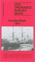 Whatley, Christopher - Dundee (East) 1901 - 9780850543186 - V9780850543186