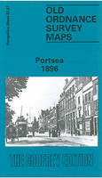 Gunton, Michael - Portsea 1896 - 9780850545647 - V9780850545647