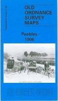 Morris, Barbara - Peebles 1906 - 9780850548563 - V9780850548563