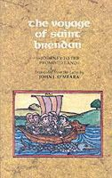 - The Voyage of Saint Brendan:  Journey to the Promised Land - 9780851055046 - V9780851055046
