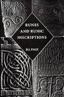 Page, R.I. - Runes and Runic Inscriptions - 9780851155999 - V9780851155999