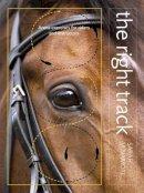 Venamore, Sarah - The Right Track - 9780851319421 - V9780851319421