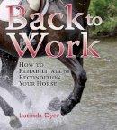Lucinda Dyer - Back to Work - 9780851319483 - V9780851319483
