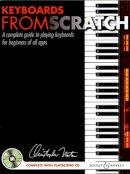 Norton, Christopher - Keyboards from Scratch - 9780851622095 - V9780851622095