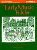 - Early Music Fiddler - 9780851622774 - V9780851622774