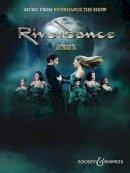 Whelan, Bill - Music from Riverdance - the Show - 9780851629490 - V9780851629490