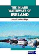 Cumberlidge, Jane - The Inland Waterways of Ireland - 9780852884249 - V9780852884249