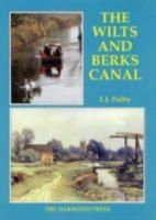 Dalby, L.J. - Wilts and Berks Canal - 9780853615620 - V9780853615620