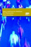 - Sport And Exercise Medicine For Pharmacists - 9780853696001 - V9780853696001
