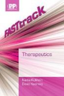 Nadia Bukhari, David Kearney - FASTtrack: Therapeutics - 9780853697756 - V9780853697756