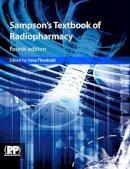 - Sampson's Textbook of Radiopharmacy - 9780853697893 - V9780853697893