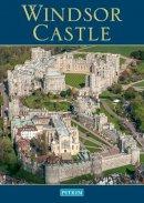 Mackworth-Young, Sir Robin - Windsor Castle - 9780853726500 - V9780853726500