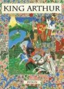 St. John Parker, Michael - King Arthur (Pitkin Guides) - 9780853727361 - V9780853727361