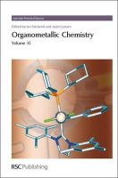 - Organometallic Chemistry: Volume 35 (Specialist Periodical Reports) - 9780854043583 - V9780854043583