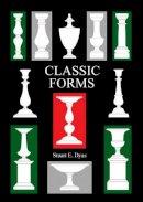 Dyas, Stuart E. - Classic Forms - 9780854421909 - V9780854421909