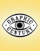 - The Graphic Century - 9780854881727 - V9780854881727