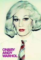 - On&By Andy Warhol - 9780854882458 - V9780854882458