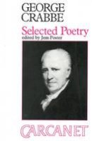 Crabbe, George - Selected Poetry - 9780856356216 - V9780856356216