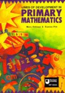 Mary Deboys - Lines of Development in Primary Mathematics - 9780856401947 - V9780856401947