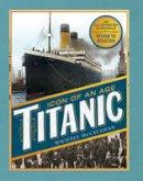Michael McCaughan - Titanic: A Photographic Chronicle - 9780856408656 - V9780856408656